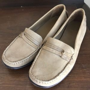 L. L. Bean Loafers Size 9M